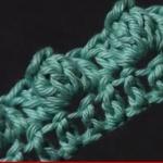 Popcorn-Stitch-Capture - moogly