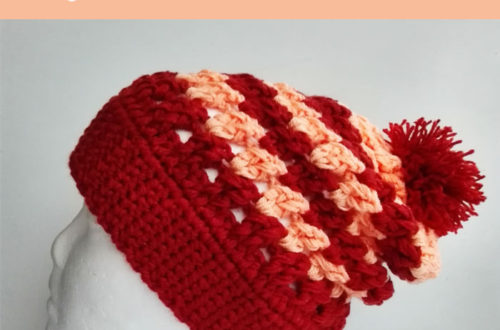 Crochet For You Page 22 Of 38