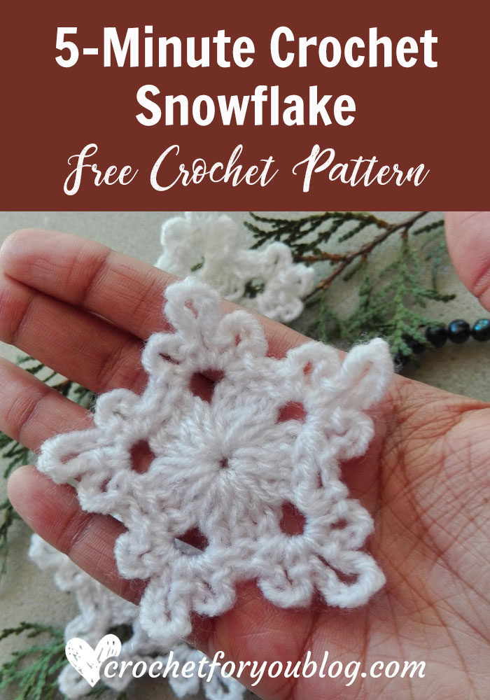 Crochet Christmas Ornaments Patterns Free.Crochet Christmas Ornament Archives Page 2 Of 3 Crochet