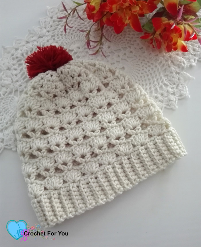 Knitting patterns for clothing, accessories, blankets, and decor with heart motifs in colorwork, stitch patterns, lace, and cables. Most patterns are free.