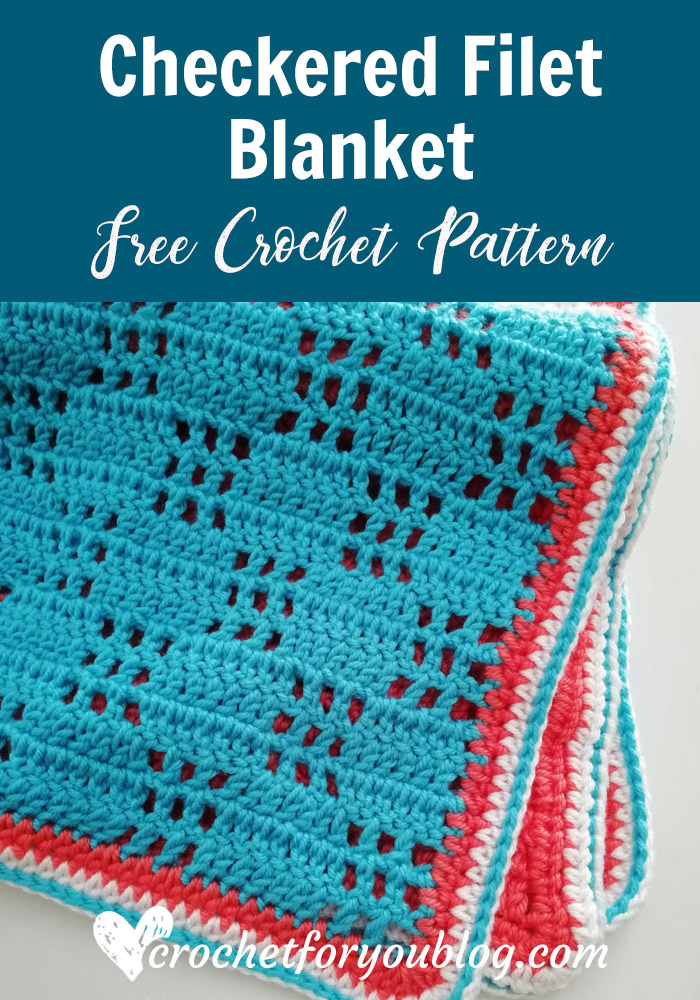 Blankets Throws Afghans Archives Crochet For You