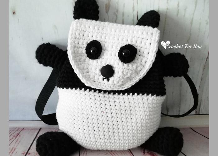 Meladora\'s Creations for Crochet - Google+