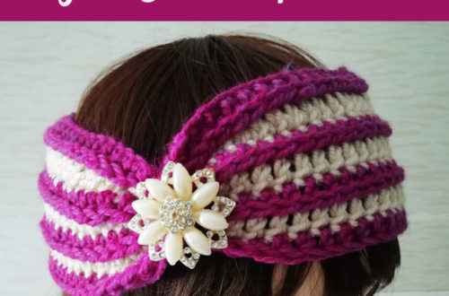 Crochet Hat Archives Page 3 Of 4 Crochet For You