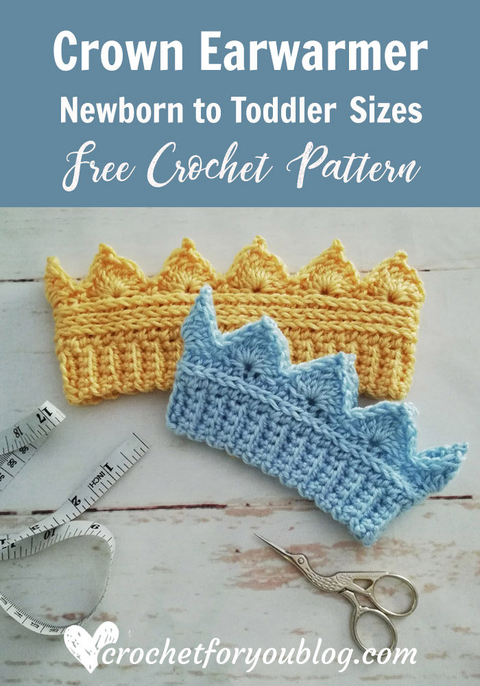 Baby / Toddler / Child Archives - Crochet For You